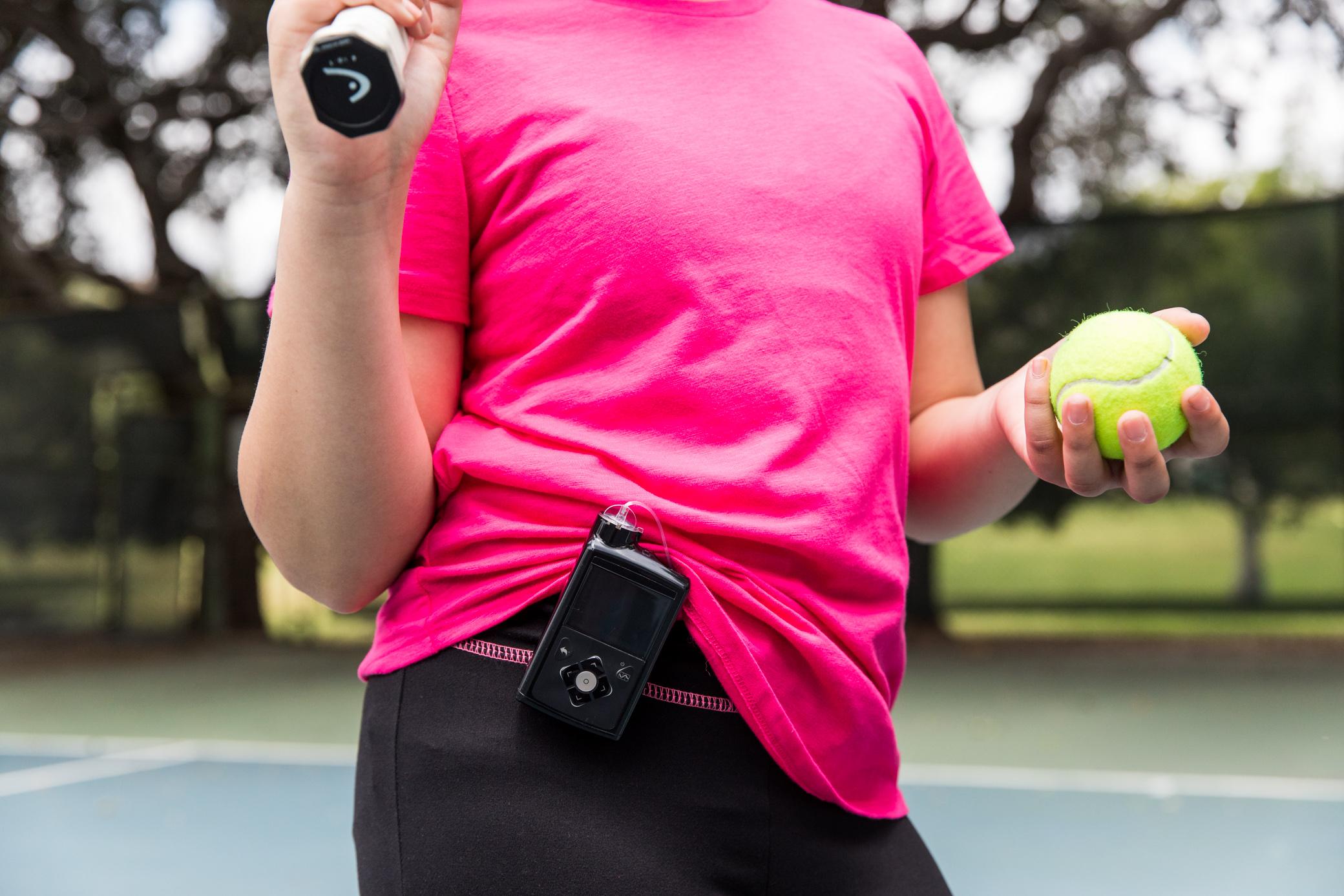 Medtronic-LA-Tennis-153.jpg
