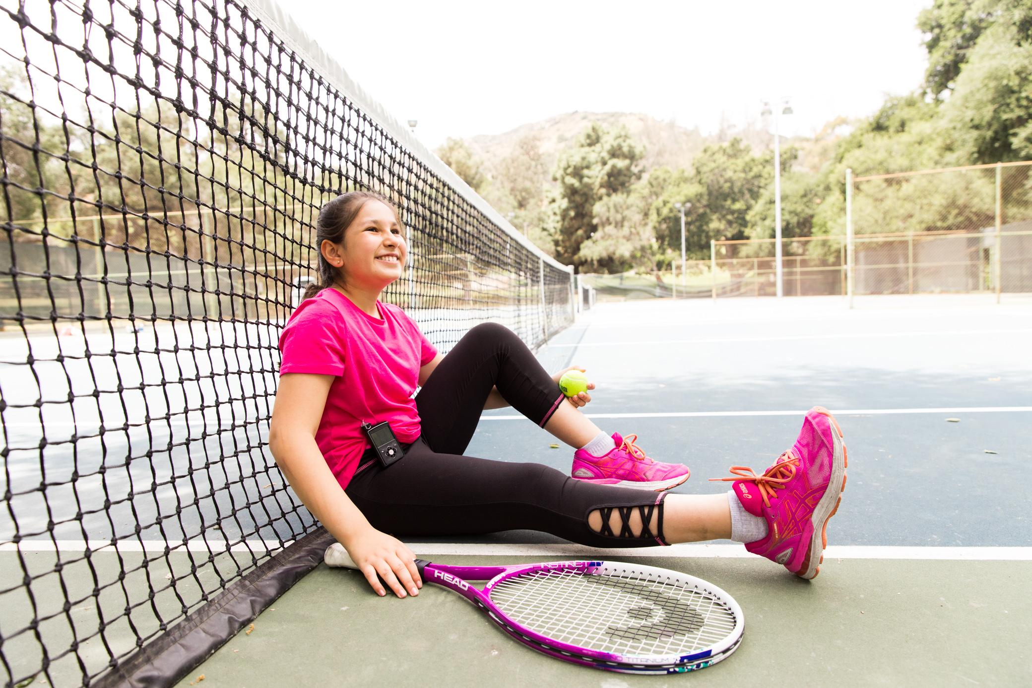 Medtronic-LA-Tennis-191.jpg