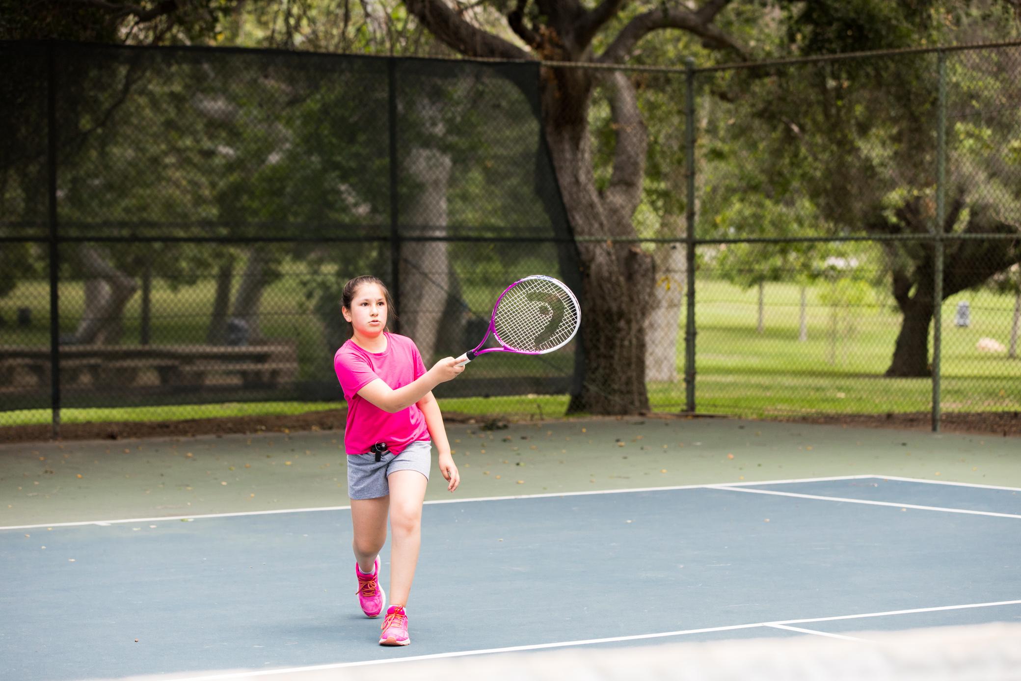 Medtronic-LA-Tennis-308.jpg