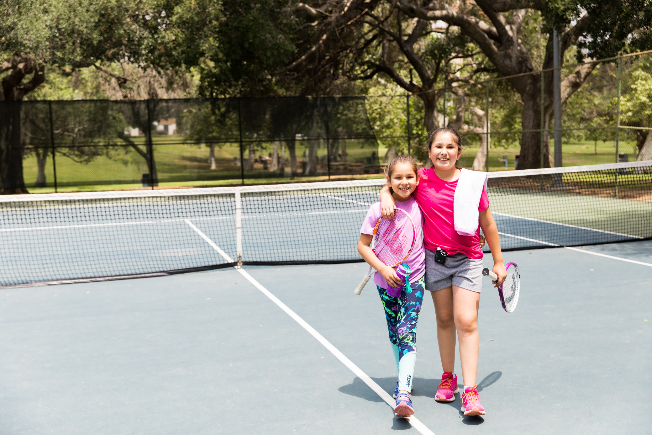 Medtronic-LA-Tennis-340.jpg