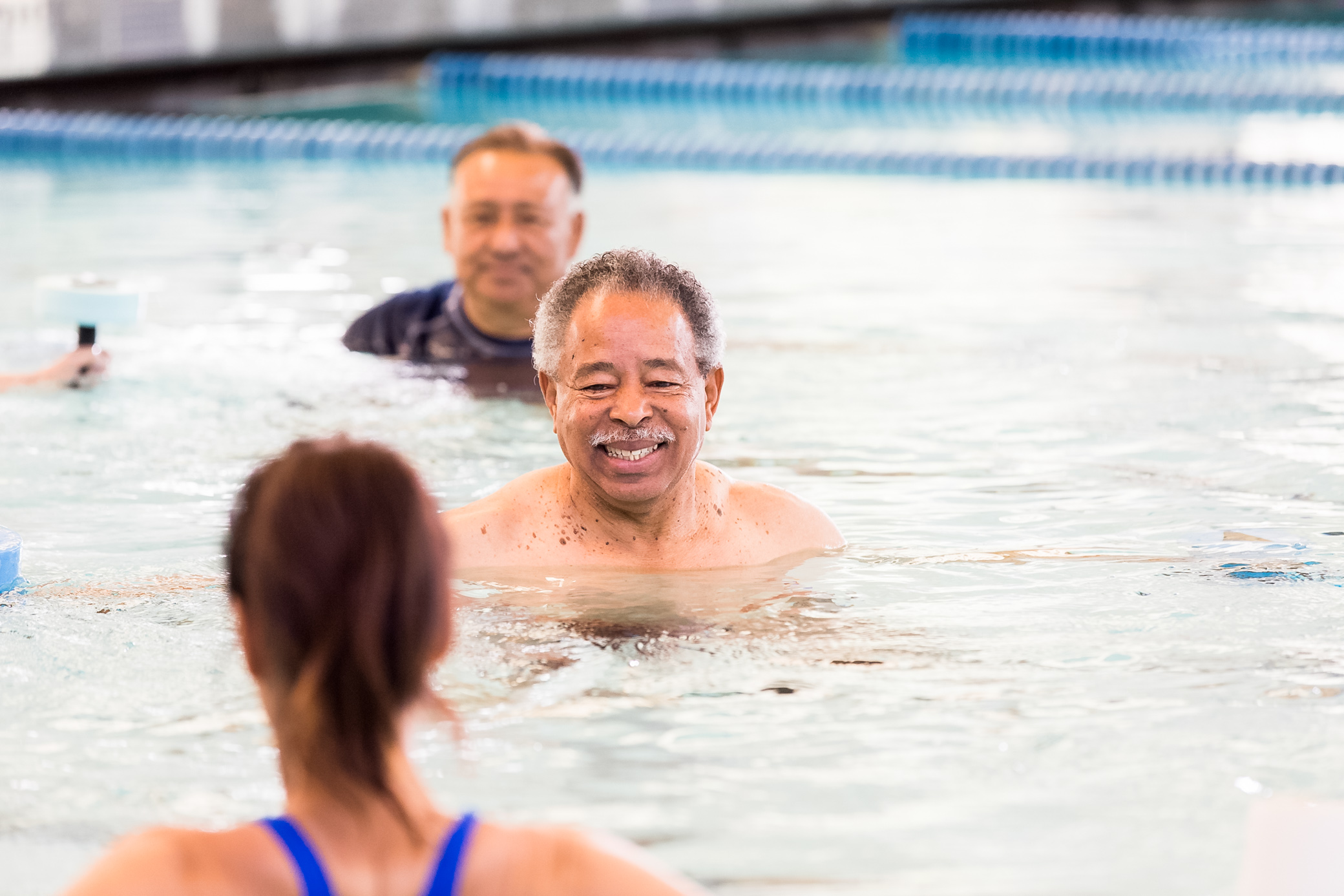 EL_2_POOL_2_AquafitDUAL_085.jpg