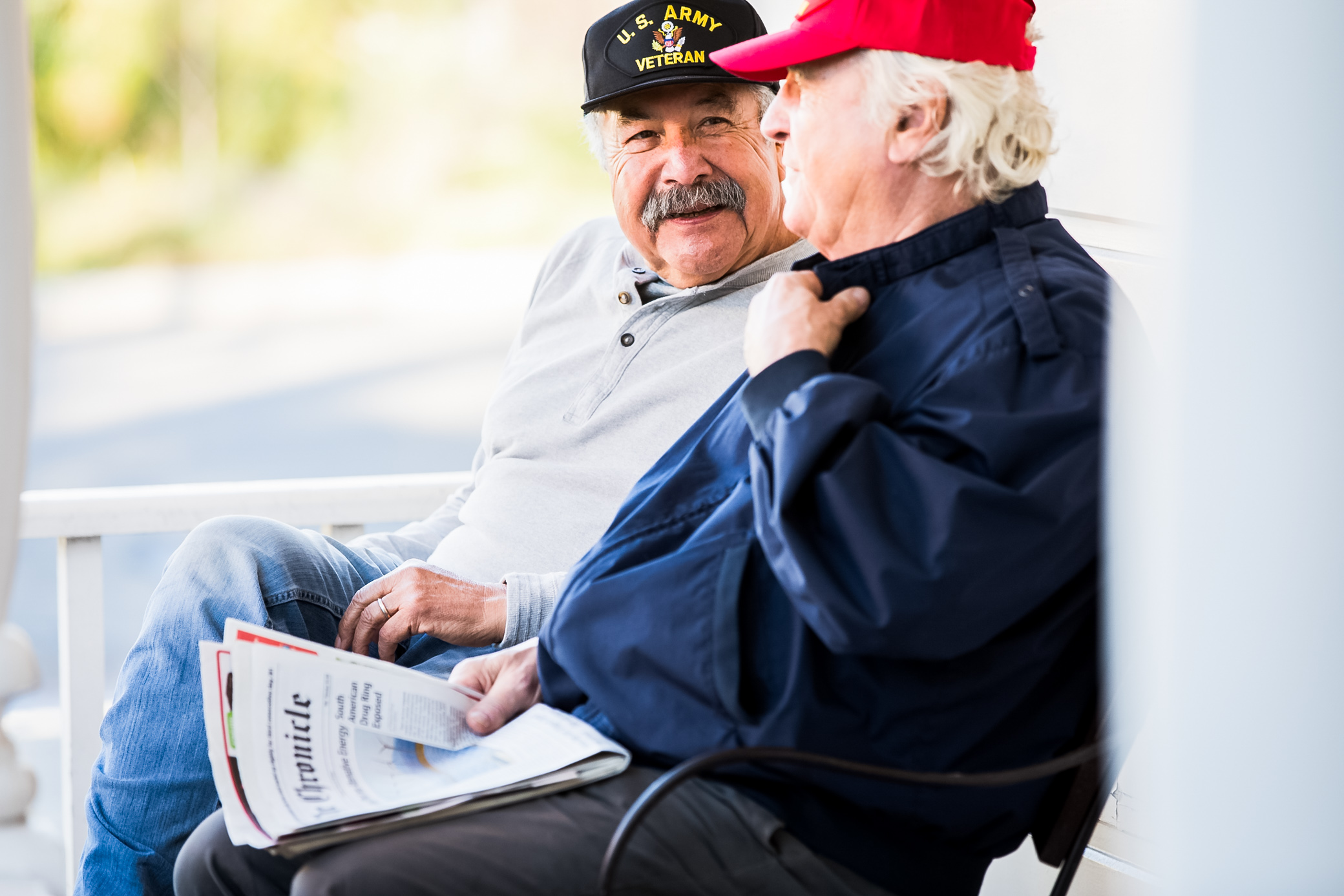 EL_5_ENTERPRISE_14_Veterans_018.jpg