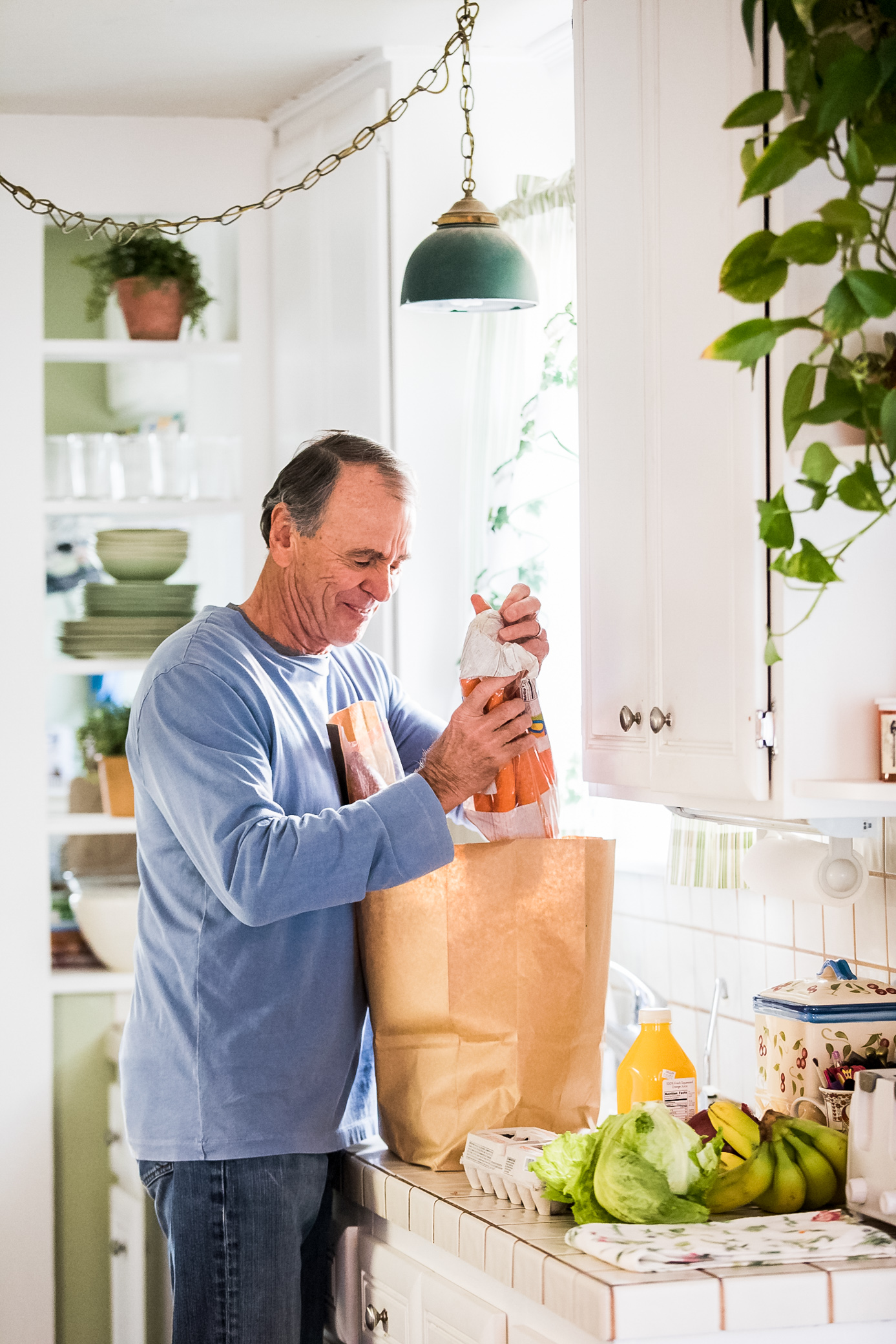 EL_6_ENTERPRISE_6_Groceries_010.jpg