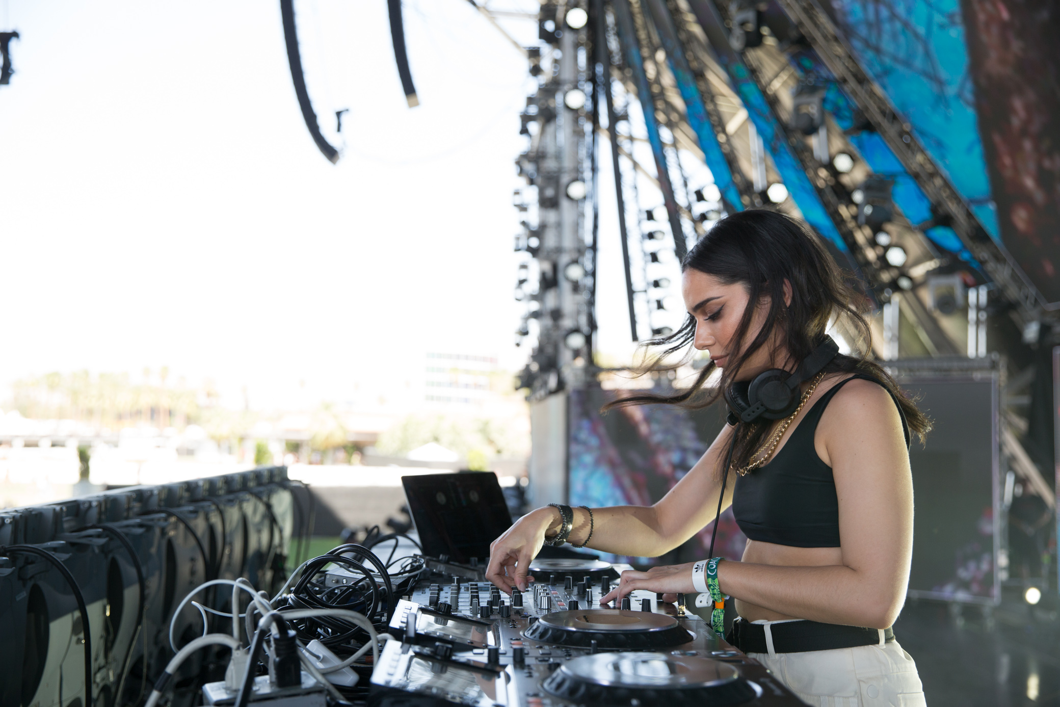 Coachella-Wk1-Music-Festival-002.jpg