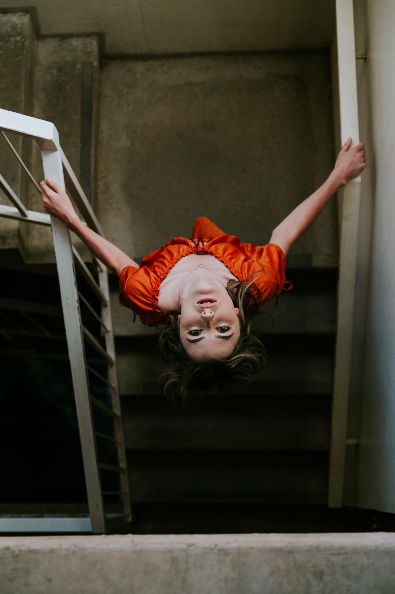 ChelseaScottEvans-Arcosanti-012.jpg