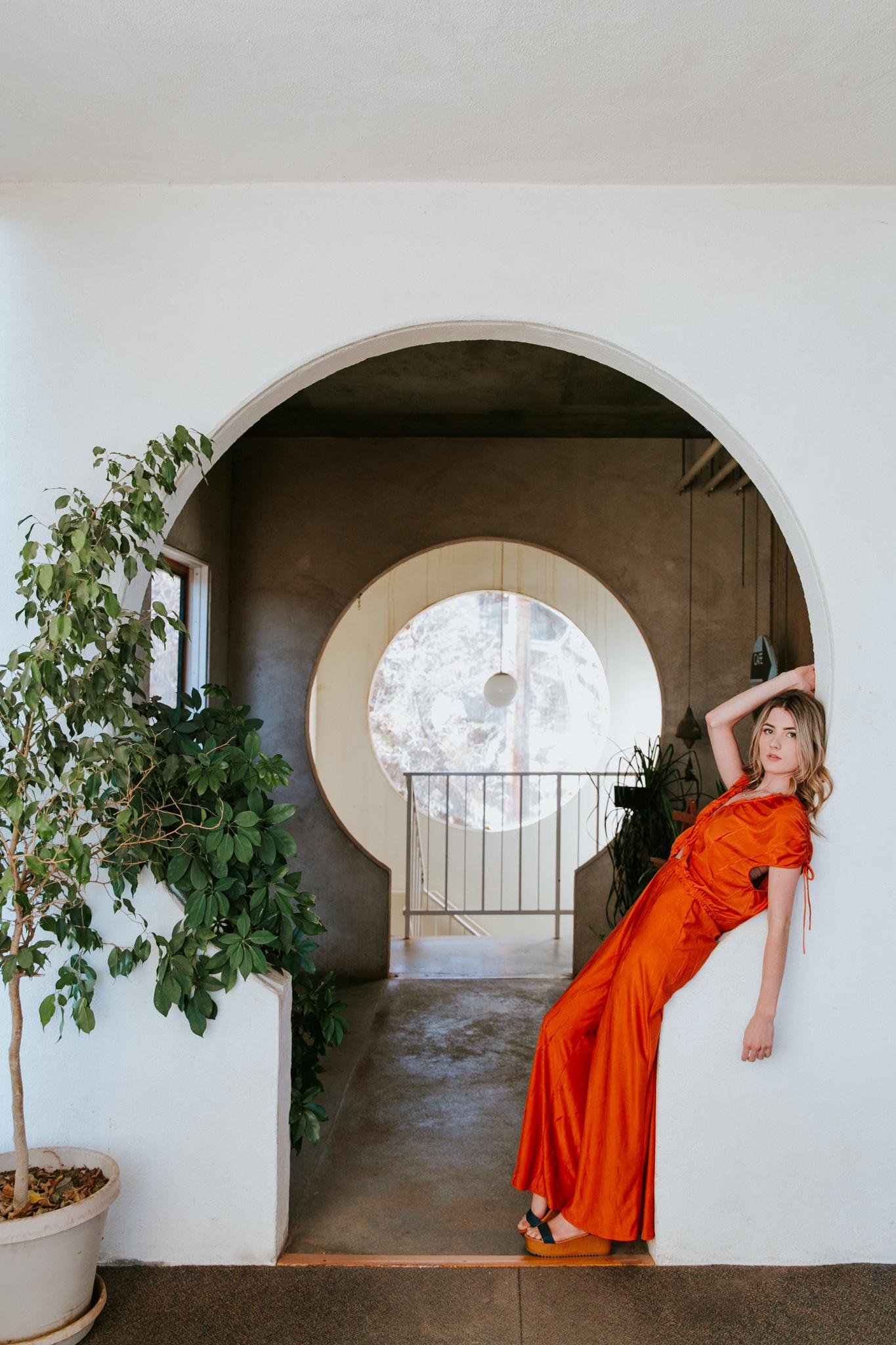 ChelseaScottEvans-Arcosanti-014.jpg