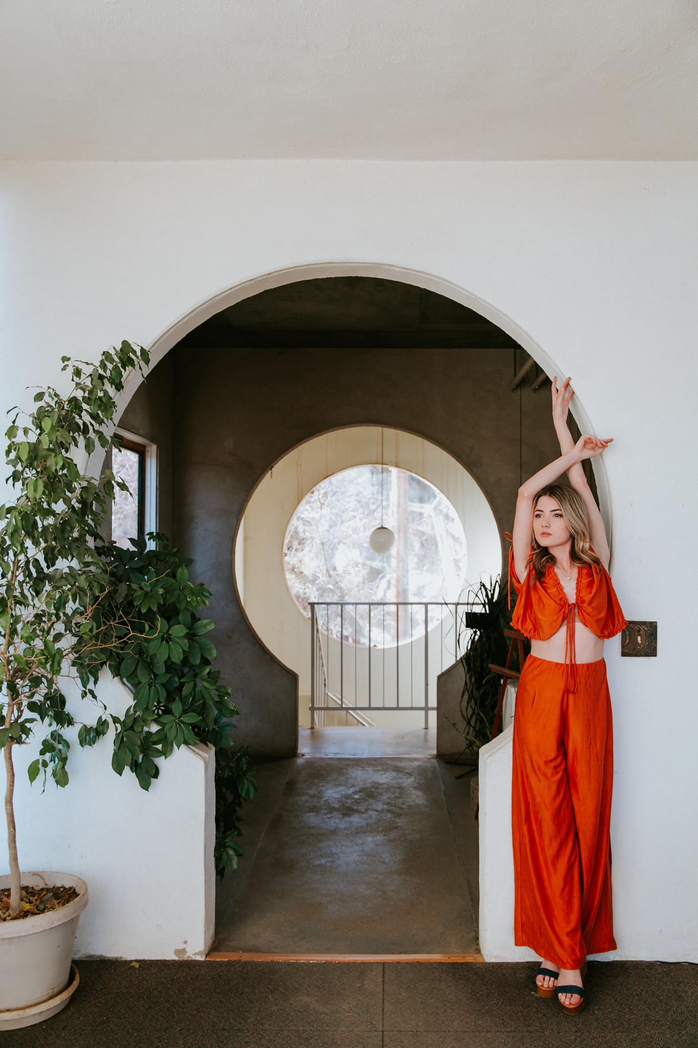 ChelseaScottEvans-Arcosanti-016.jpg