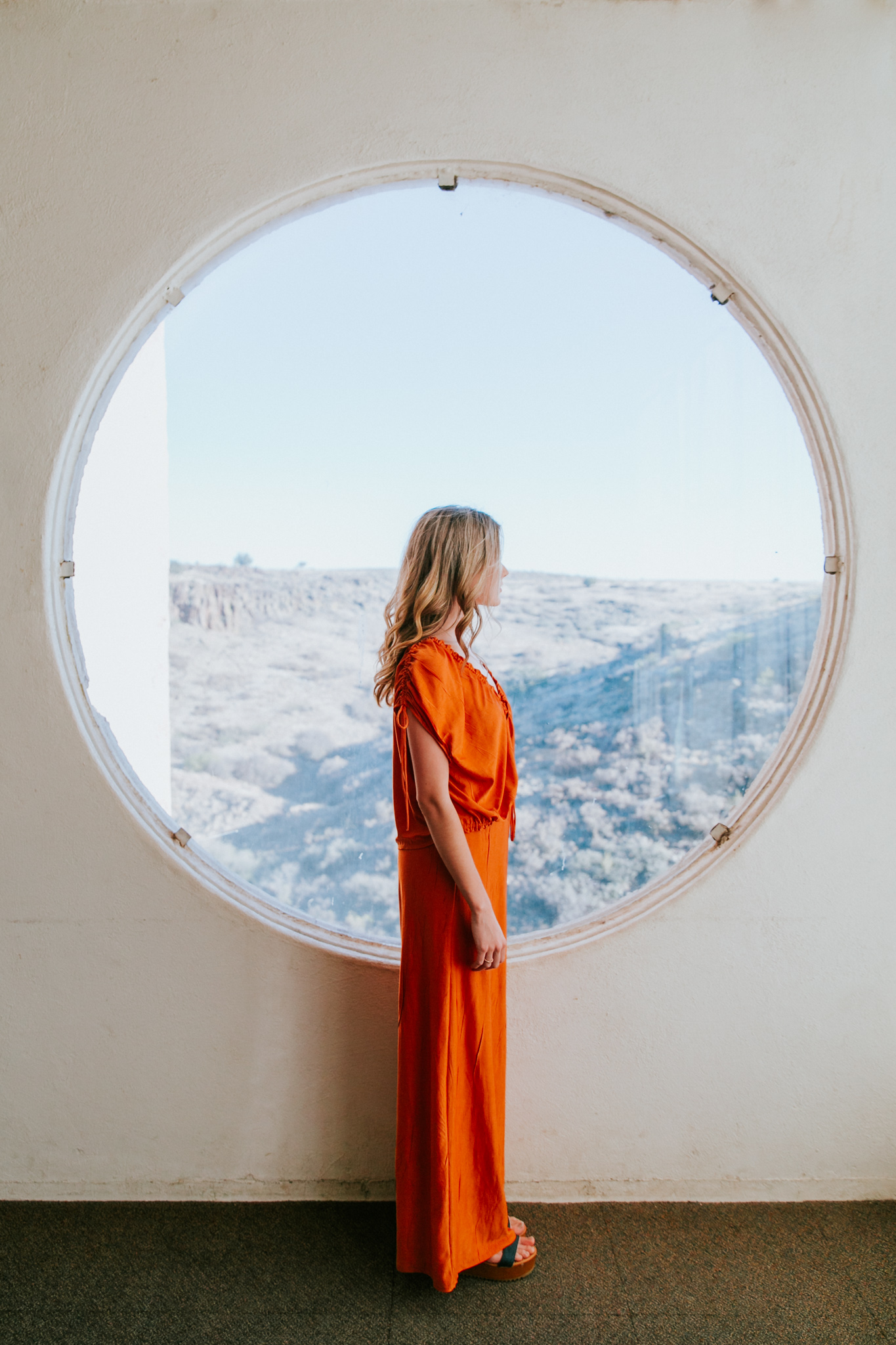 ChelseaScottEvans-Arcosanti-018.jpg