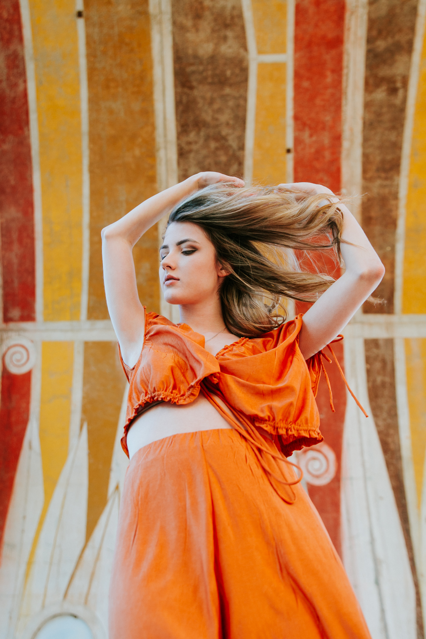 ChelseaScottEvans-Arcosanti-028.jpg