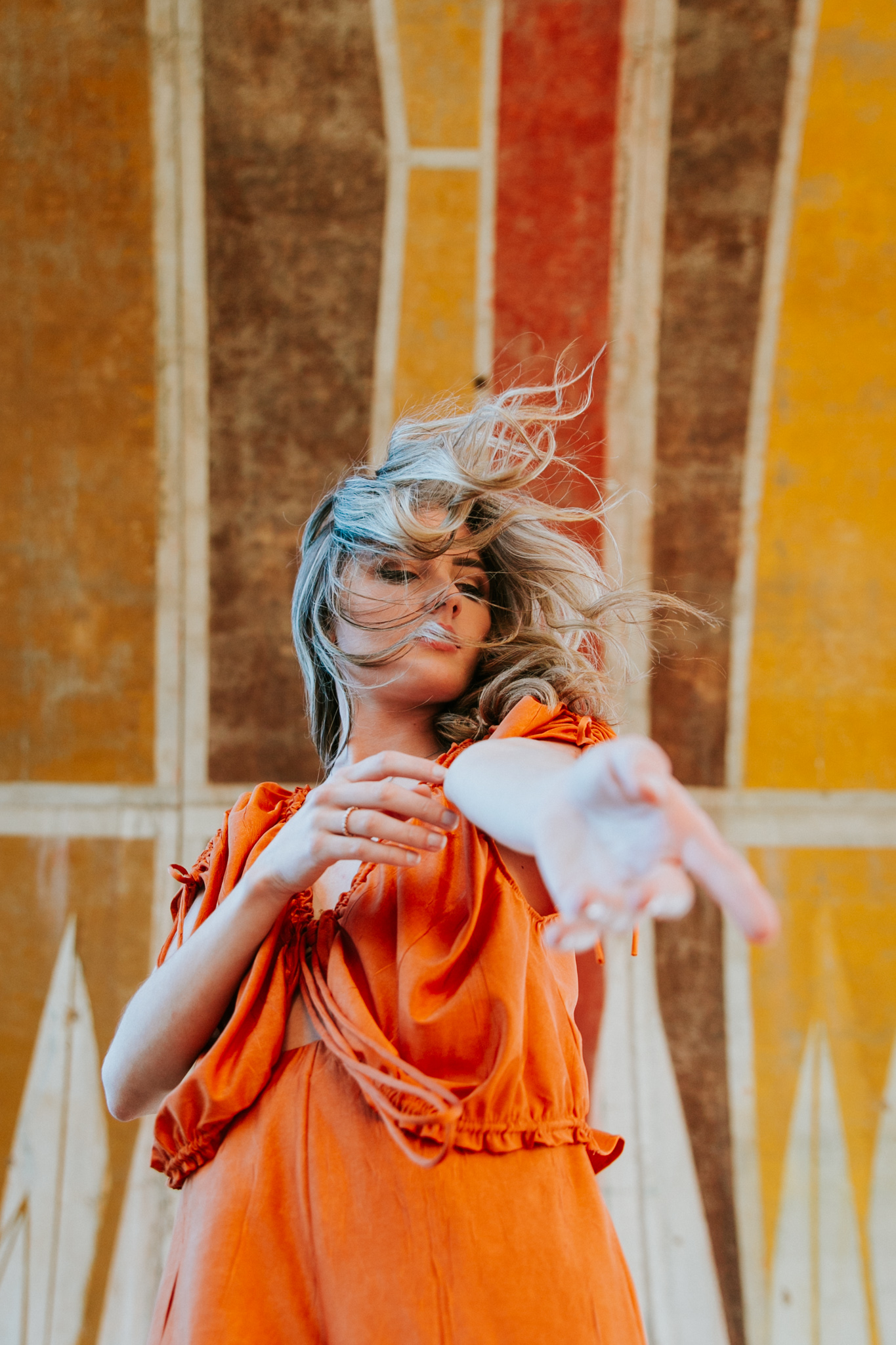 ChelseaScottEvans-Arcosanti-039.jpg
