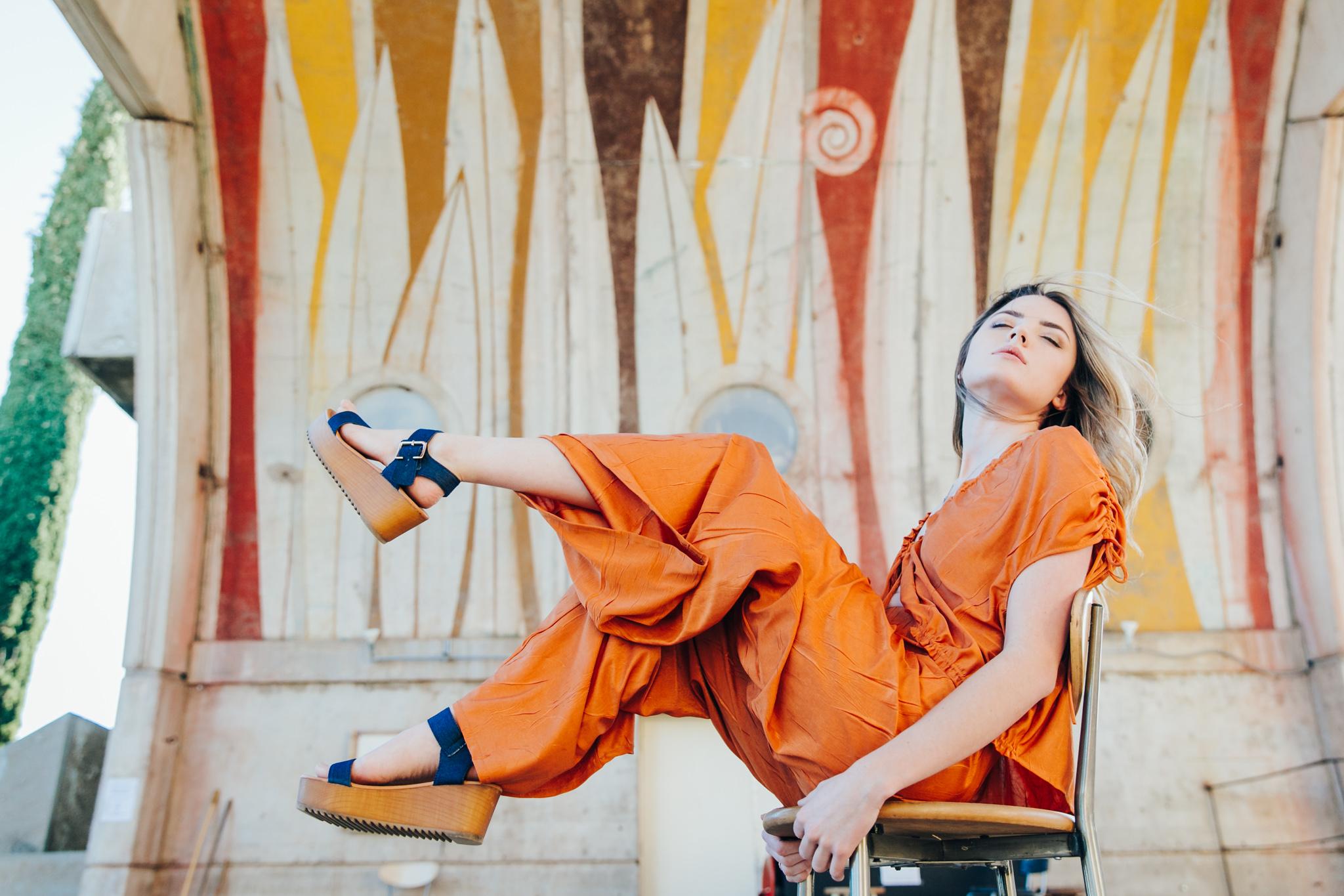 ChelseaScottEvans-Arcosanti-045.jpg