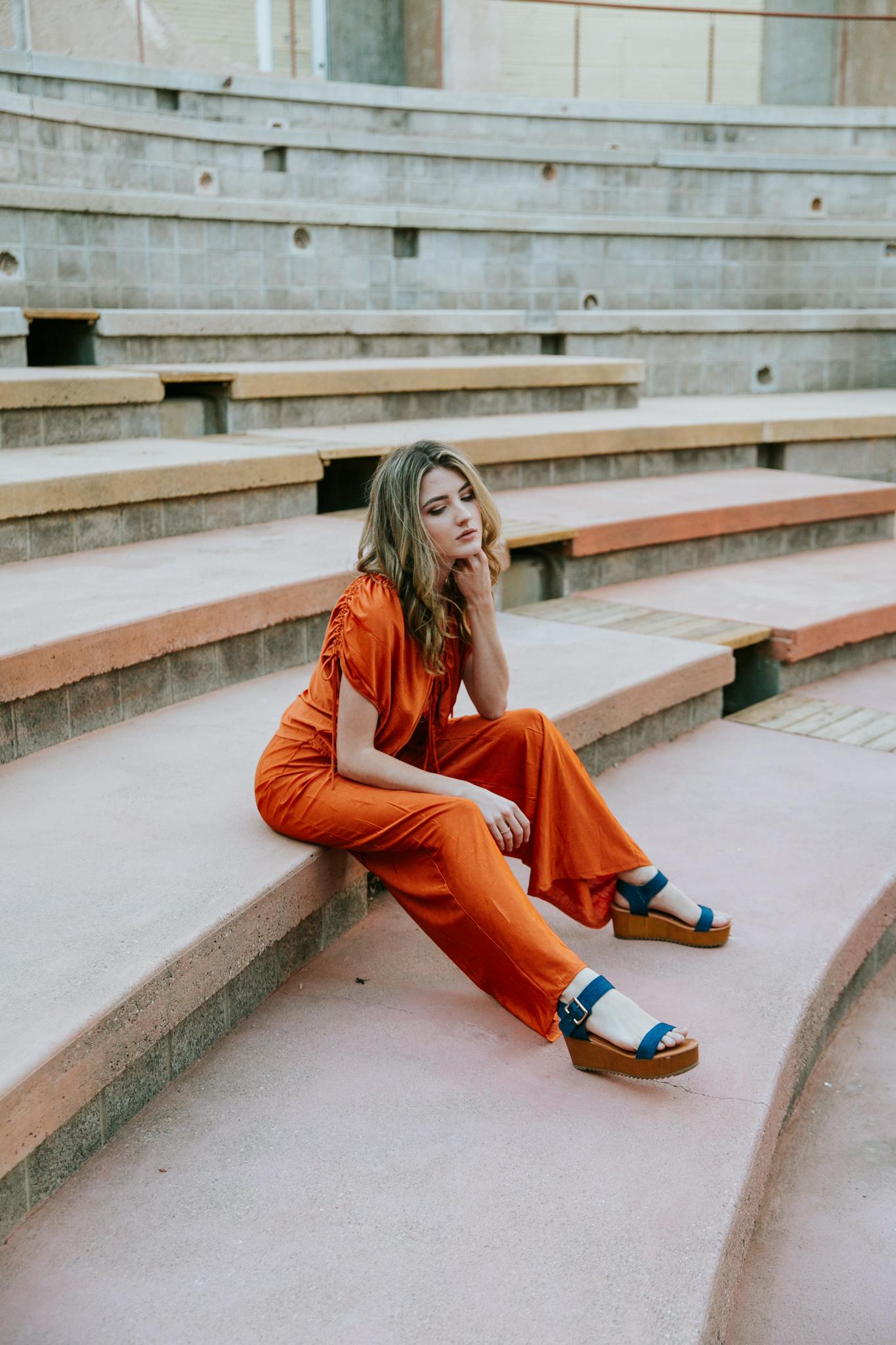 ChelseaScottEvans-Arcosanti-061.jpg