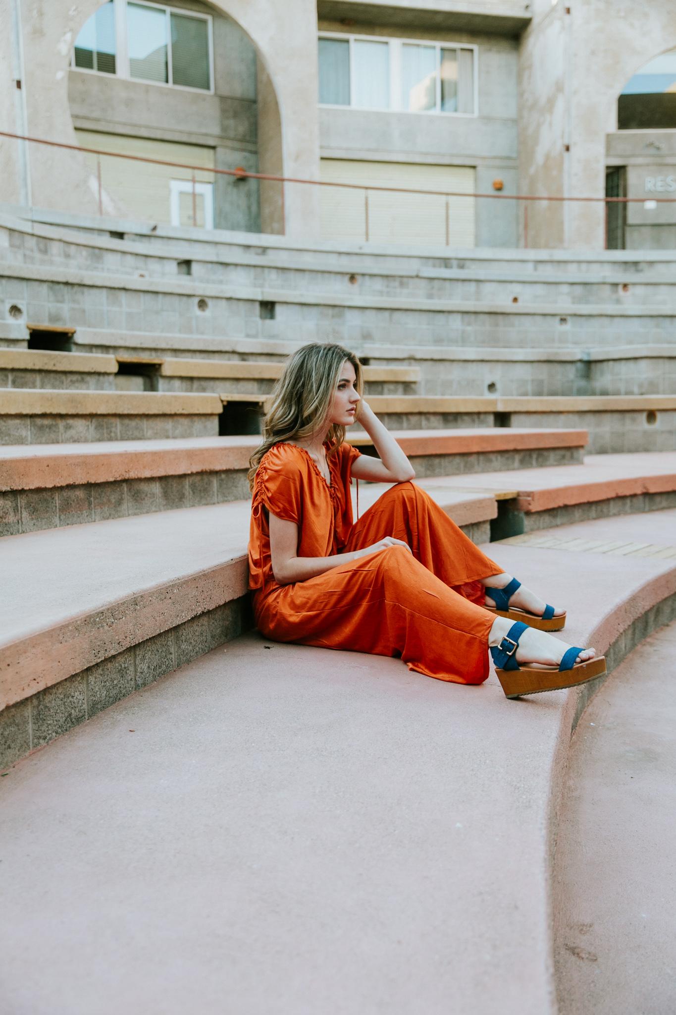 ChelseaScottEvans-Arcosanti-062.jpg
