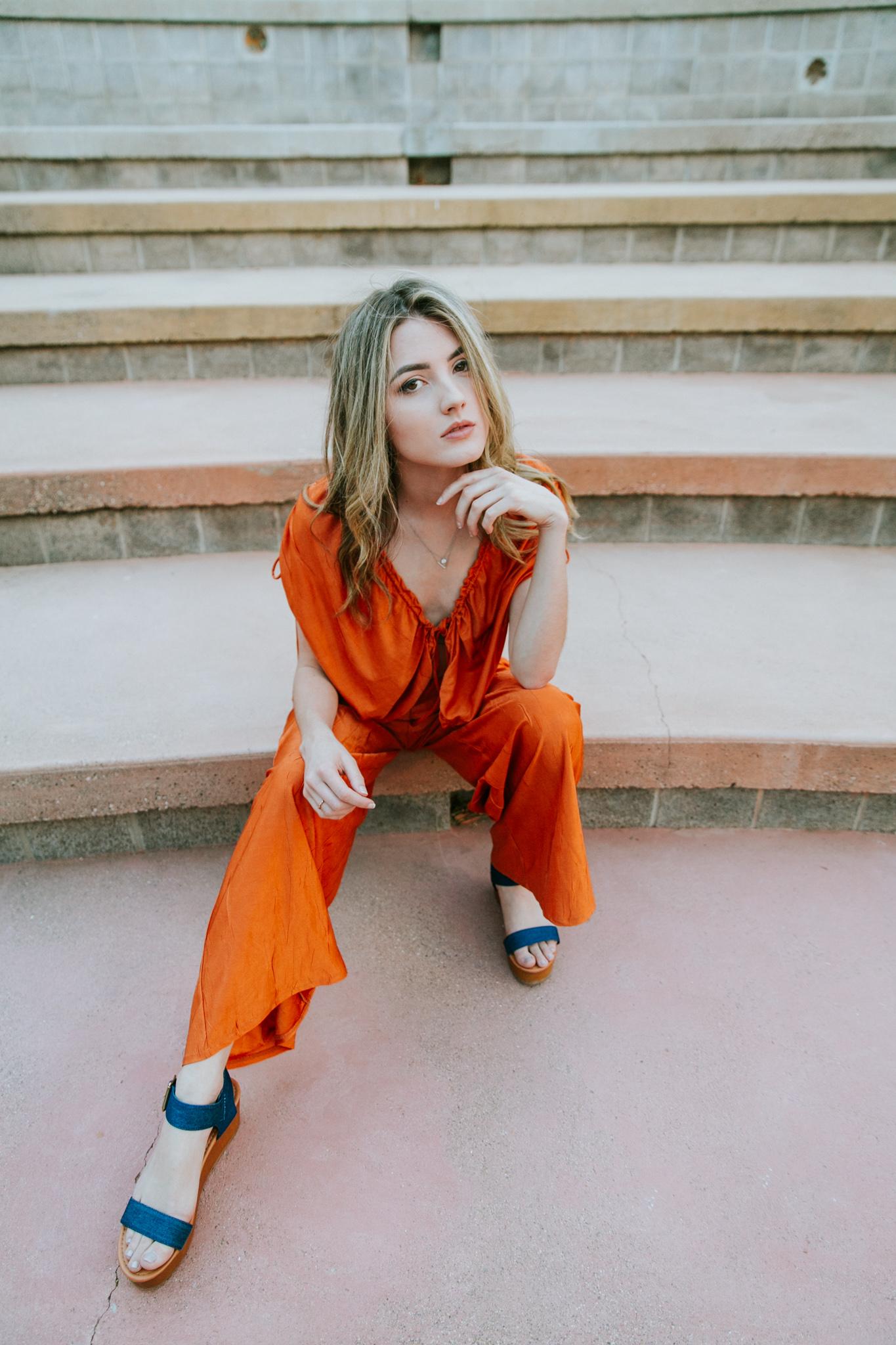 ChelseaScottEvans-Arcosanti-063.jpg