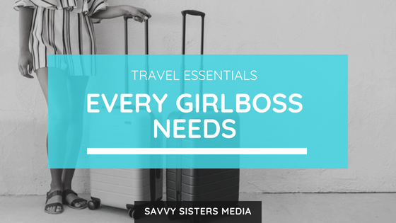 Travel Essential Blog Graphic (2).png