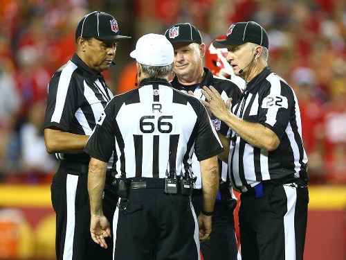 Honestly, this is them trying to determine if they even know what a catch is...It's maddening...I'm getting off topic