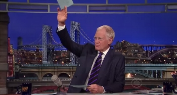 david-letterman-top-ten-lists.jpg