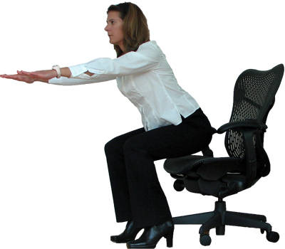 office-chairsquat.jpg