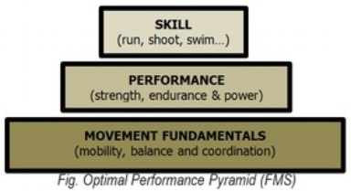 FMS-Performance-Pyramid.jpg