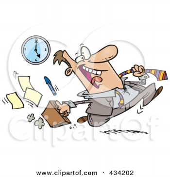 someone-rushing-out-the-door-clipart-1.jpg