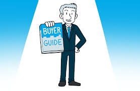 Buyers Guide.jpeg