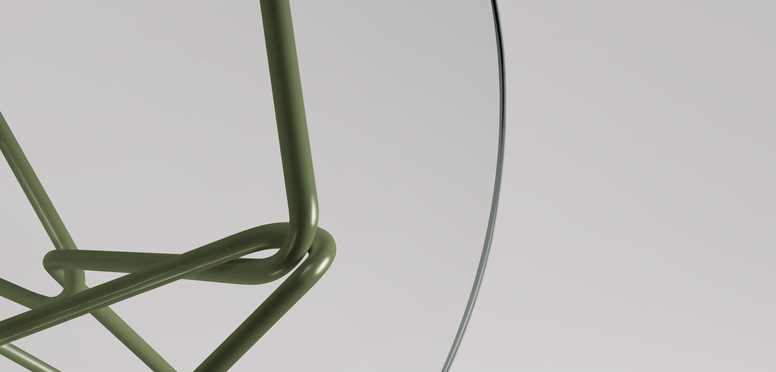 002-006 Olive Powdercoat - Glass - Detail2.jpg