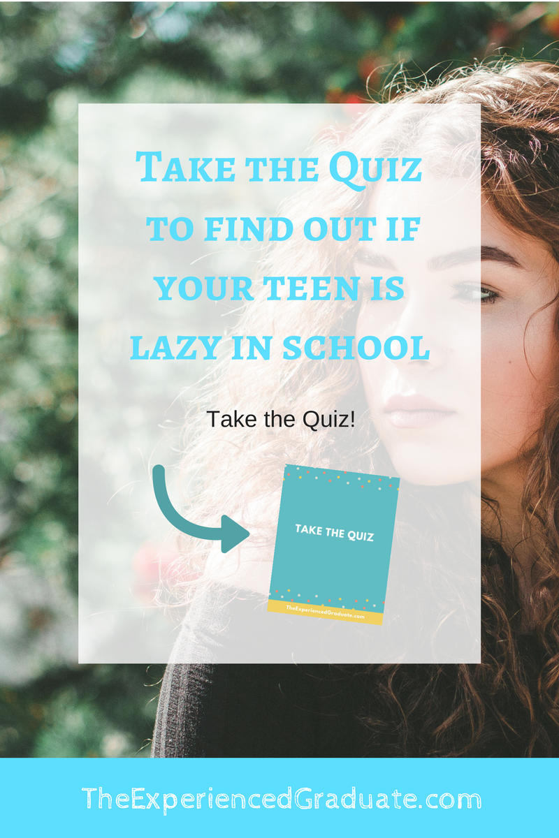 Quiz lazy teen 1.png