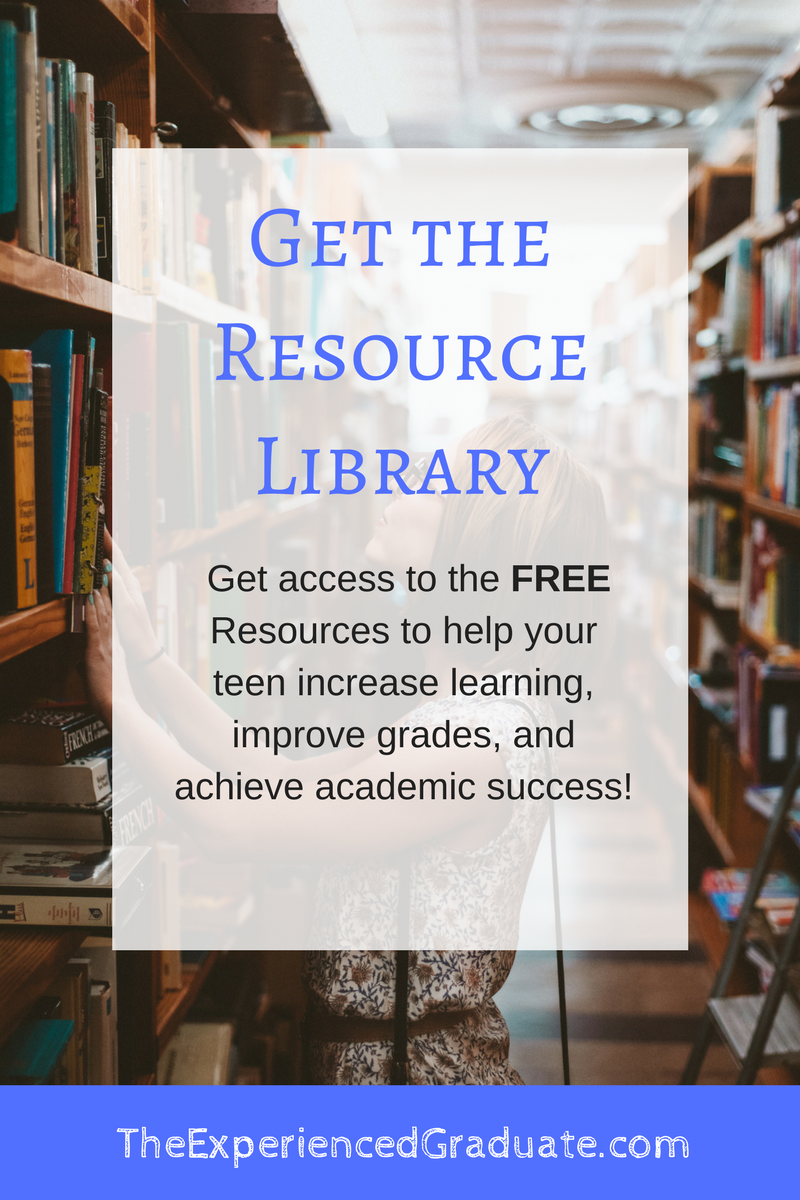 Resource Library 1.png