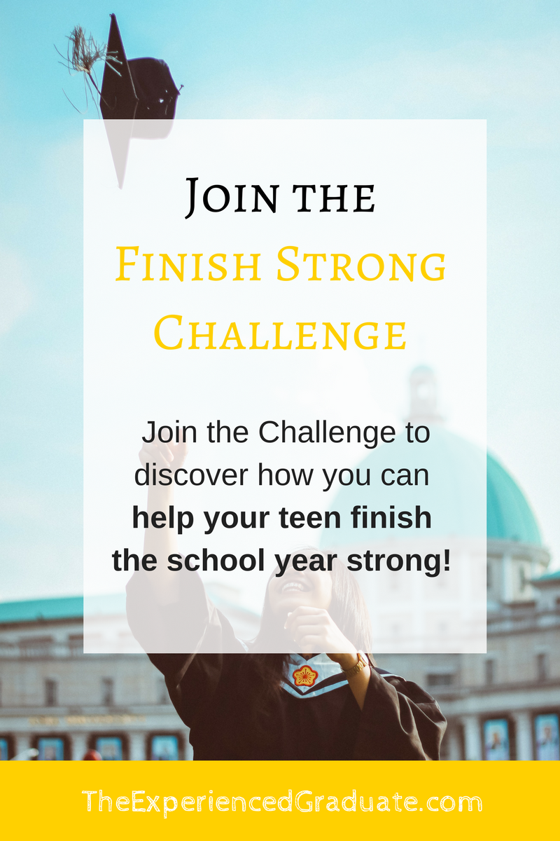 Finish Strong Challenge.png