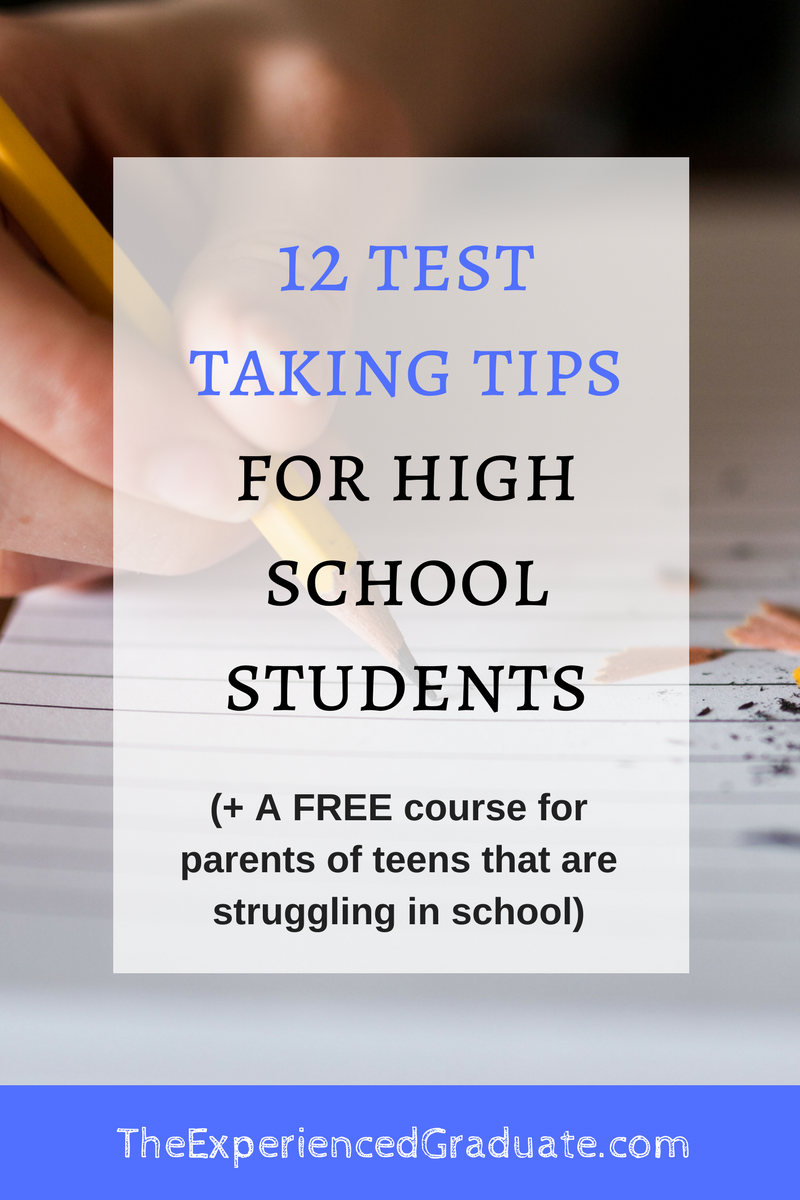 test taking tips.png