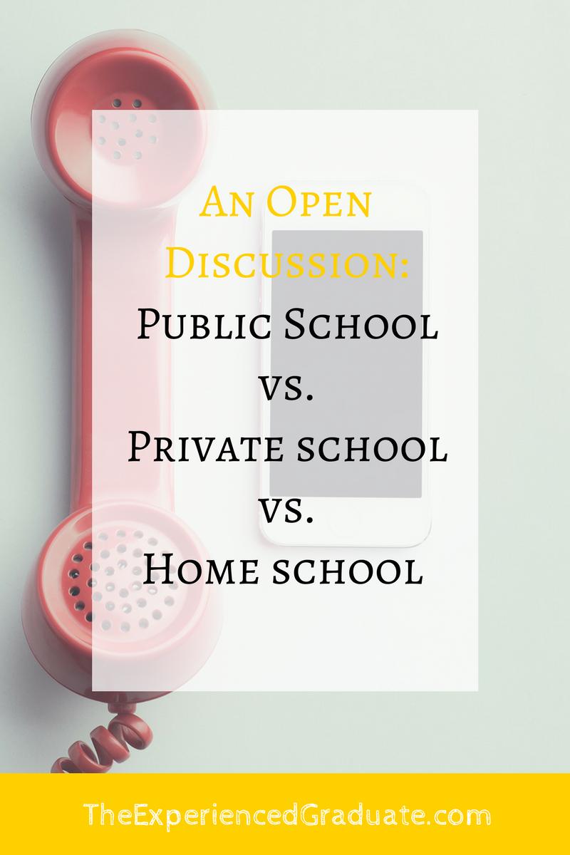 public private home school.png