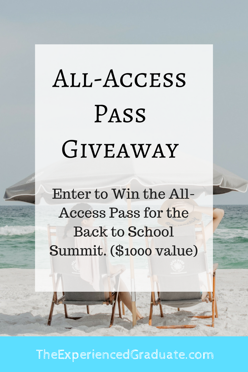 Back to School Summit Giveaway.png