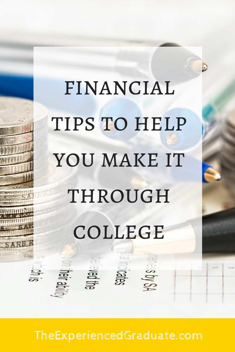 financial tips through college.png