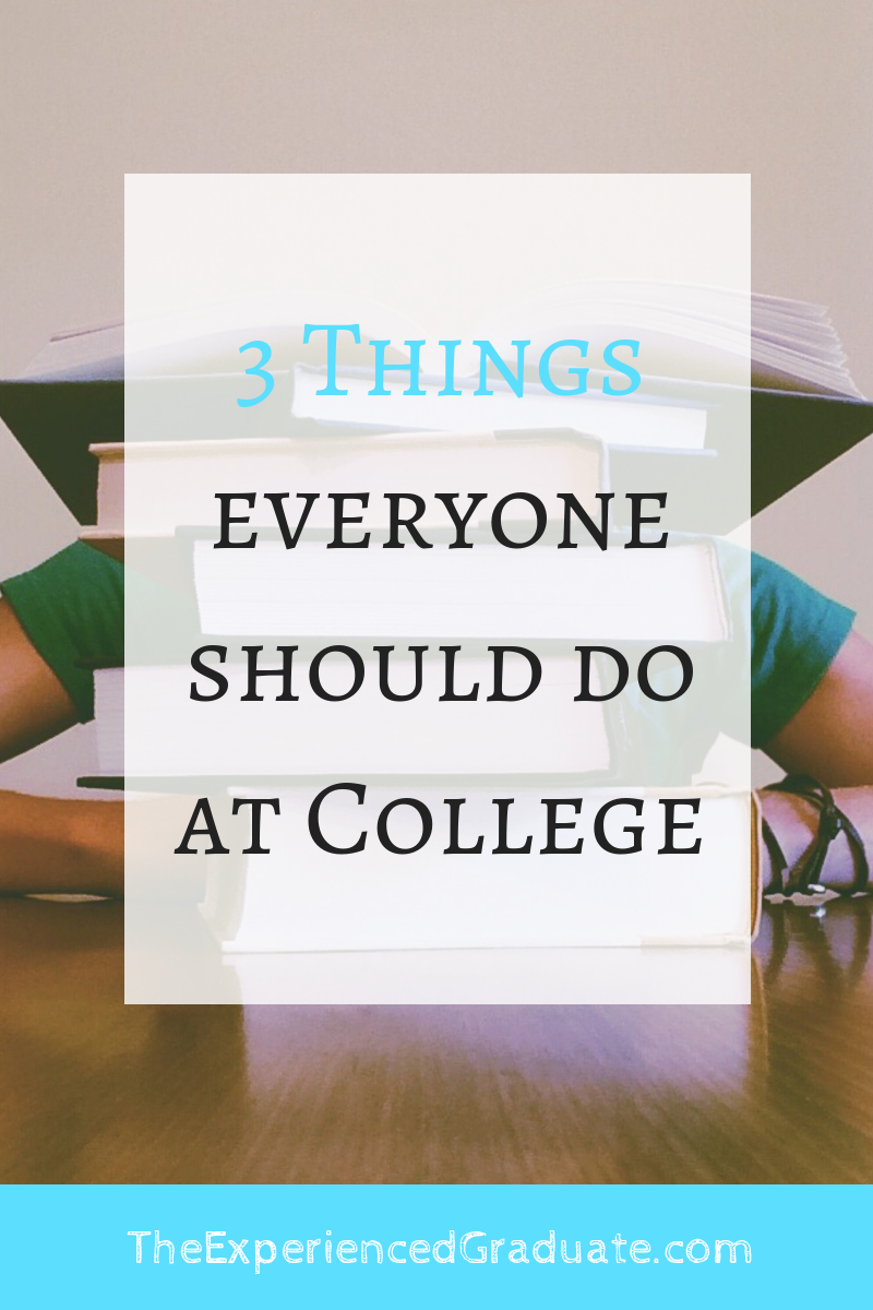 everyone should do at college.png