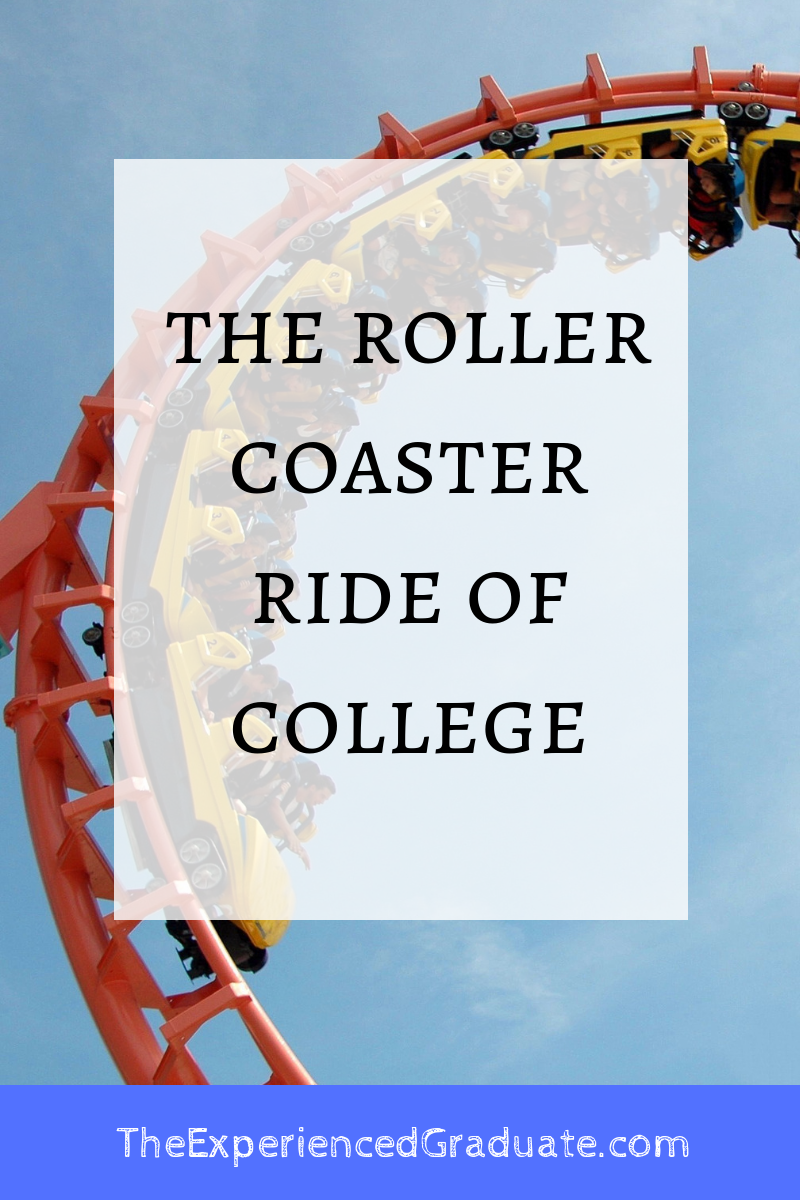 roller coaster ride of college.png