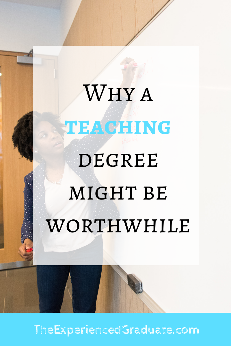 teaching degree might be worthwhile.png