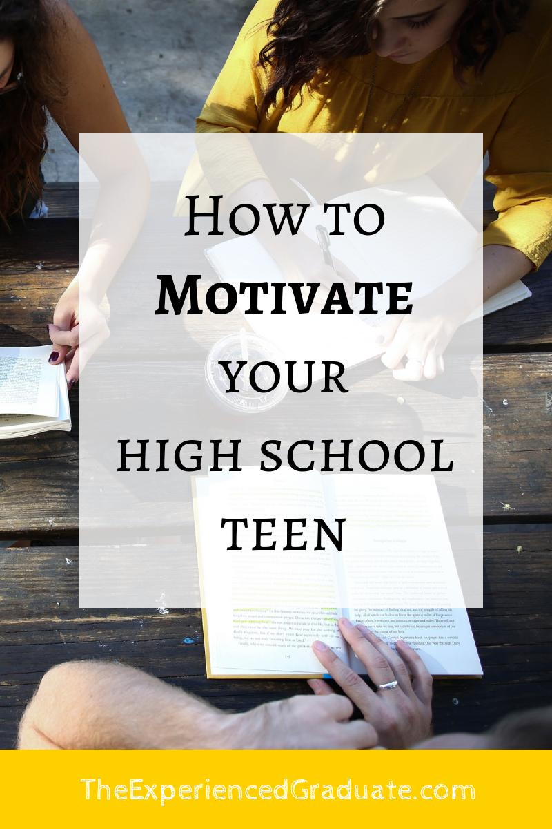 motivate teen.png