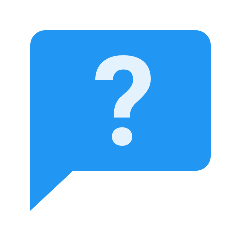 icons8-ask-question-480.png