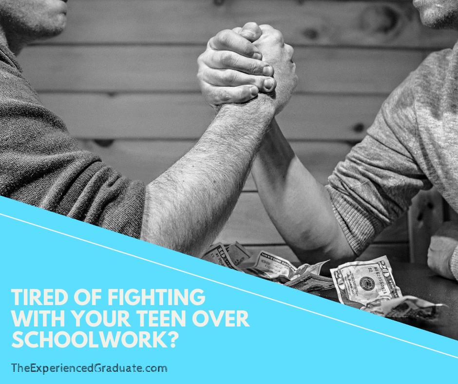 fighting teen over schoolwork.png