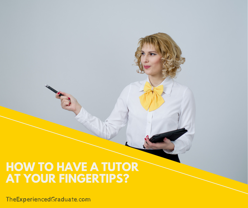 tutor at your fingertips.png