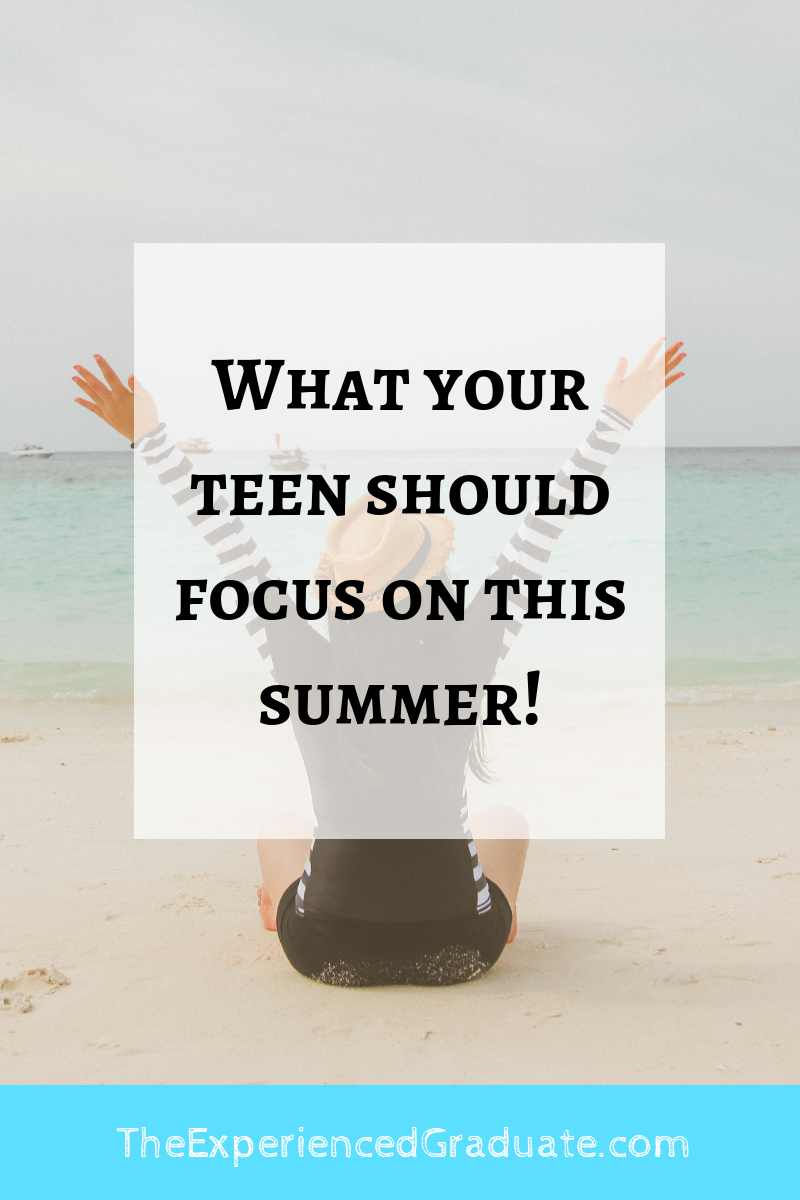 teen focus on this summer.png
