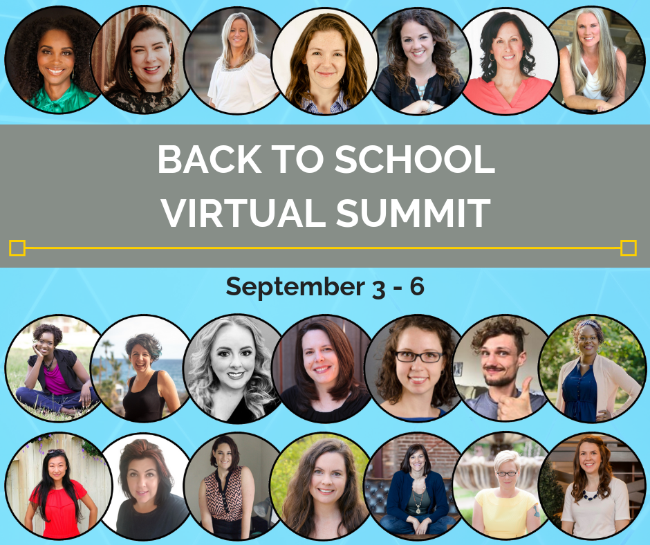 BACK TO SCHOOL SUMMIT - Facebook.png