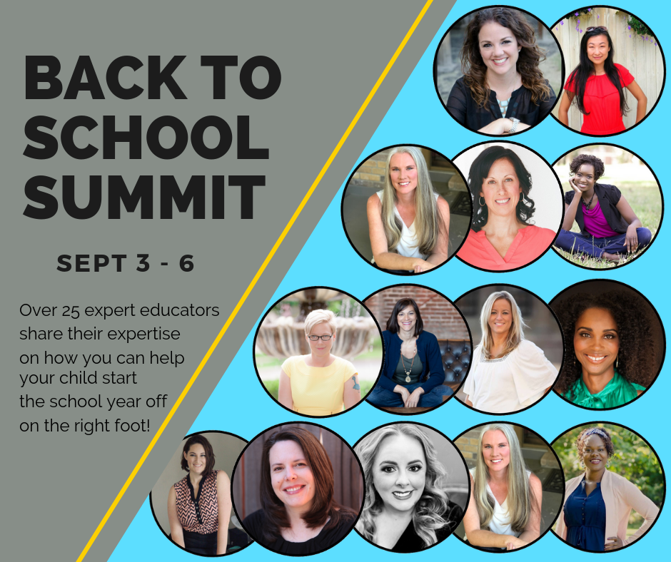 Back to School Summit FB.png