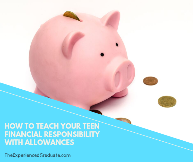 financial responsibility with allowances (1).png
