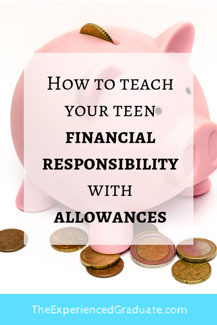 financial responsibility with allowances.png