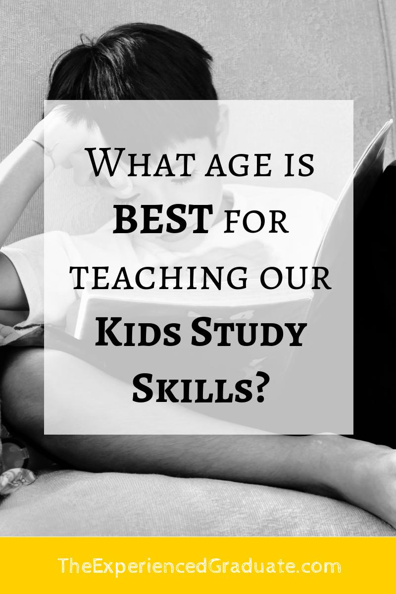 teach kids study skills.png