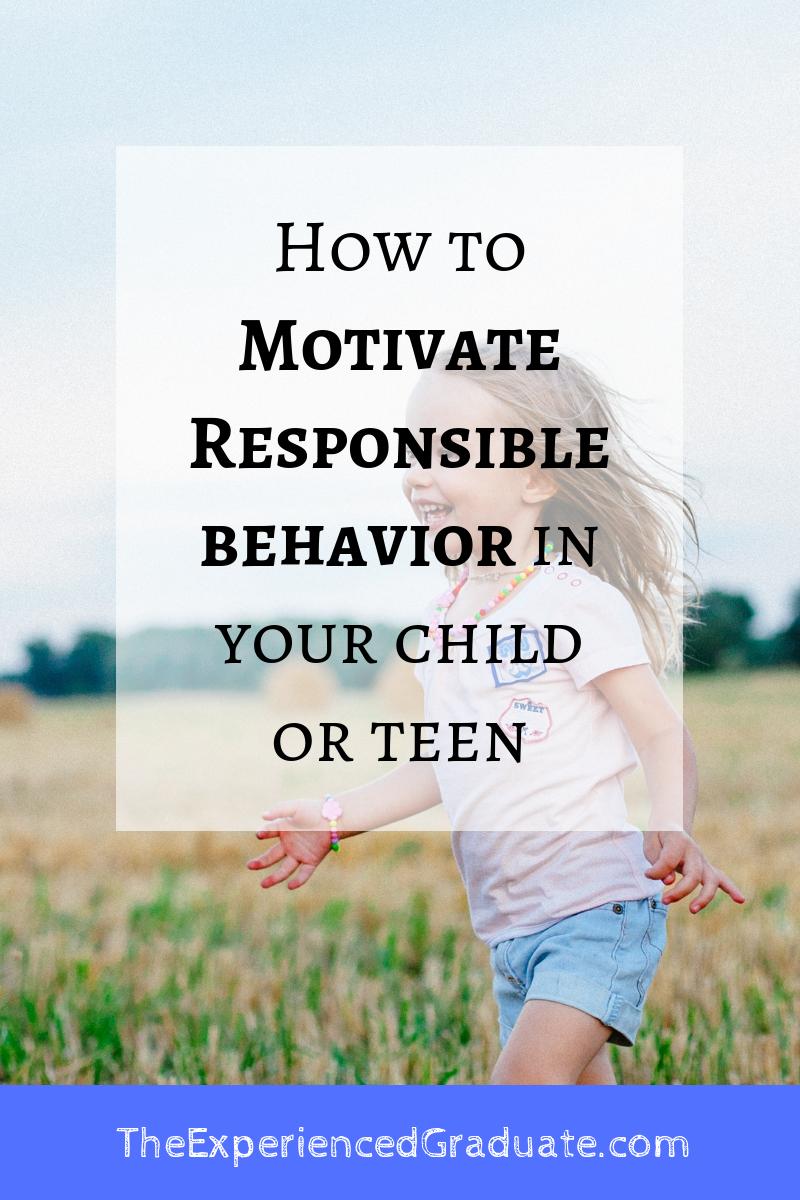motivate responsible behavior (1).png