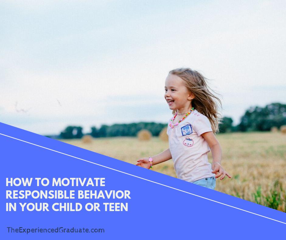motivate responsible behavior.png