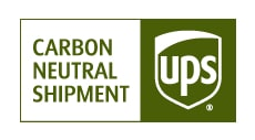 offessting_carbon_emissions_with_ups