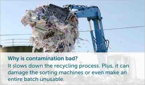 http://sustainability.umich.edu/environ211/recycling-bin-contamination